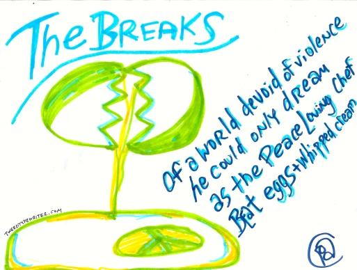 breaks_sketch_edit