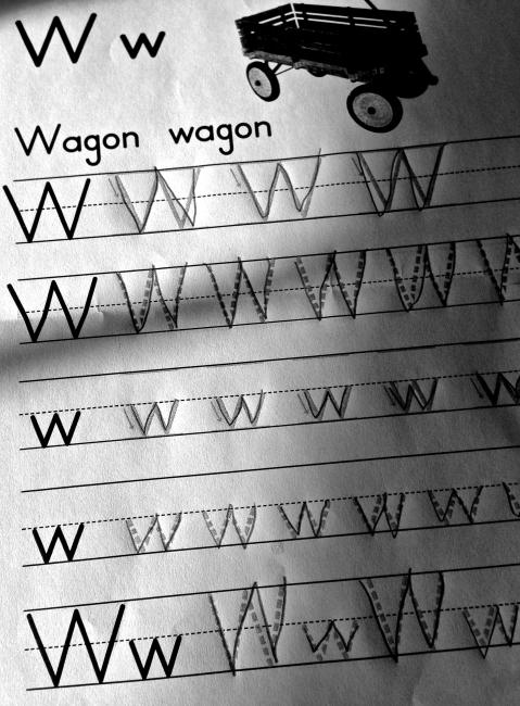 W_edit