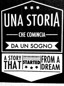 storybegandream_og