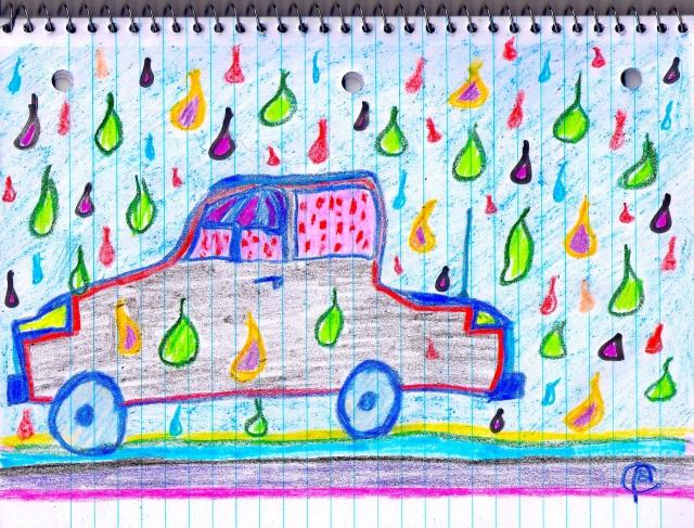 rainyumbrellacar_edit